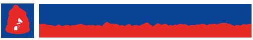 ırmak metal logo